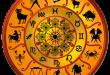 Gender of the deity- Astrology and Mantra by Astrologer Vinayak Bhatt