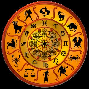 Zodiac Mantras, Rashi Mantra,Vedicgrace,VinayakBhatt