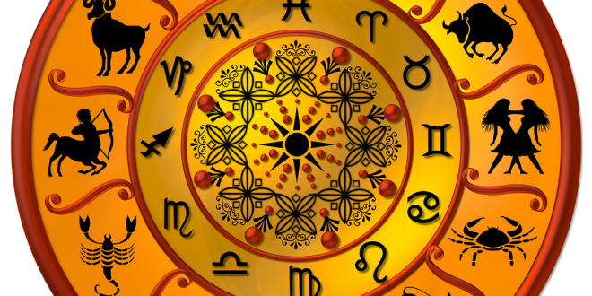 Rashi Mantra / Nakshatra Mantra / Zodiac Mantra