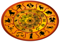 Gender of the deity – Astrology & Mantras