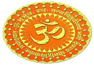 ASTROLOGY AND MANTRAS