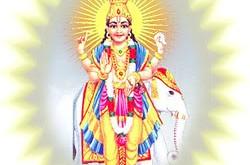 Brihaspati Mantra Guru Mantra Jupiter Mantra