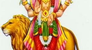 budha-mercurymantra-vedicgrace-vinayakbhatt