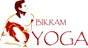 Bikram Yoga -Vedicgrace