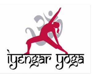 Lyenger Yoga-Vedicgrace Foundation