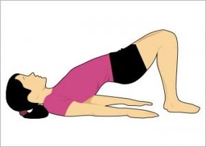 Yoga-Poses-Vedicgrace.in
