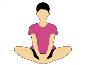 Yoga-poses-Vedicgrace.in