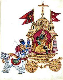 220px-Krishna_Arjuna_Gita