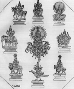 Navagraha-chalisa-vedicgrace