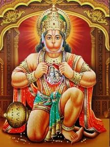 hanuman-chalisa-vedicgrace